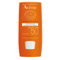 AVENE SunSitive Sonnenstick SPF 50+ empf.Hautp.