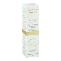 AVENE Serenage Unifiant SPF 20 Creme
