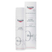 EUCERIN SEH UltraSensitive Reinigungslotion