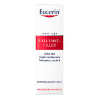 EUCERIN Anti-Age VOLUME-FILLER Intensiv-Konzentrat