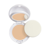 AVENE Couvrance Kompakt Cr.-Make-up matt.nat.2.0