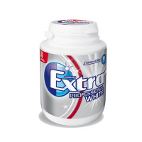 WRIGLEY'S Extra Professional white Dragees Dose