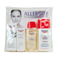 EUCERIN Allergie-Set