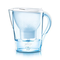 BRITA fill & enjoy Marella Cool weiß