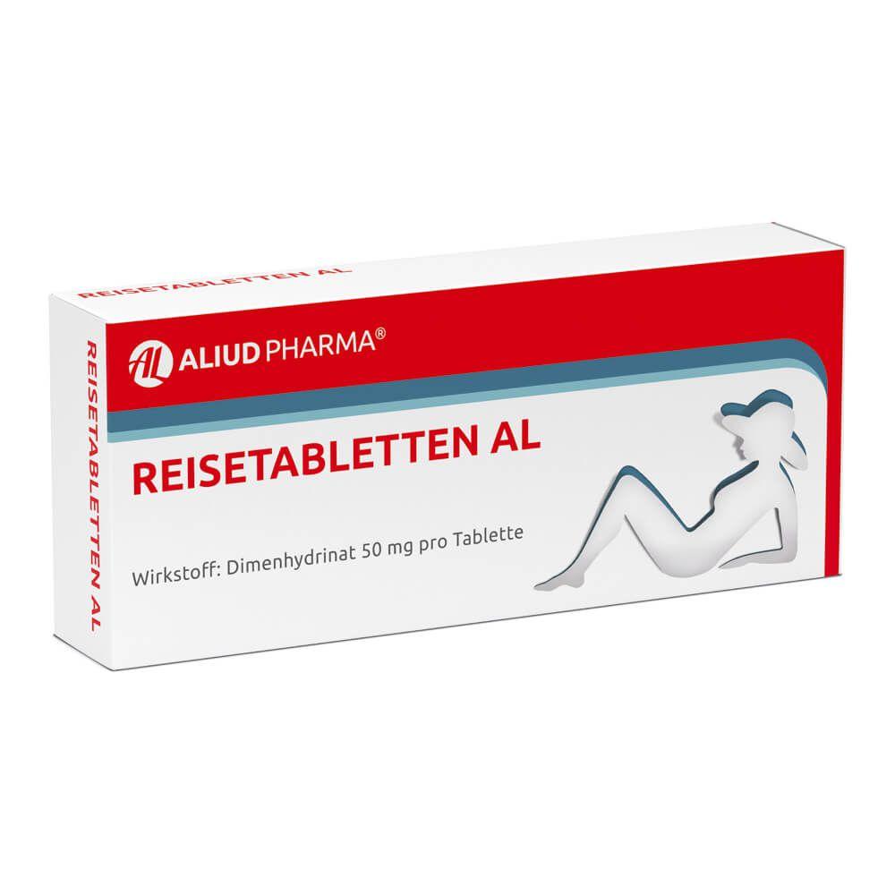amoxil 400 mg