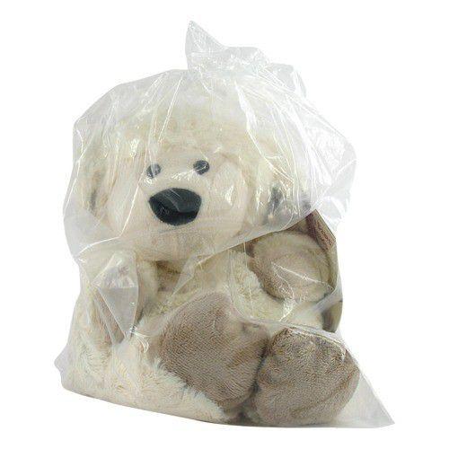 Greenlife Value GmbH WÄRME STOFFTIER Beddy Bear Schaf beige 1 St 01047