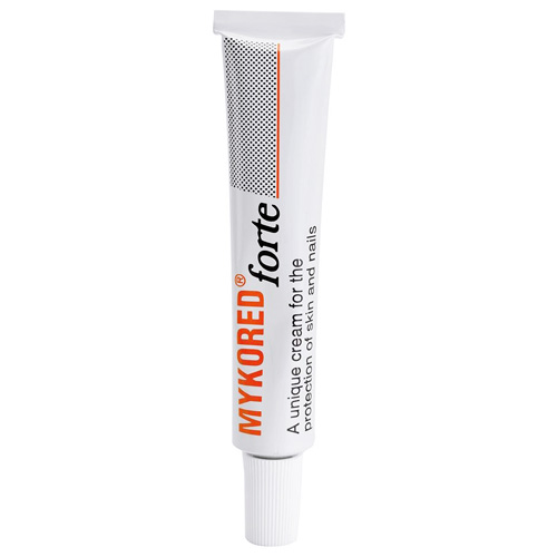 MYKORED forte Creme 20 ml