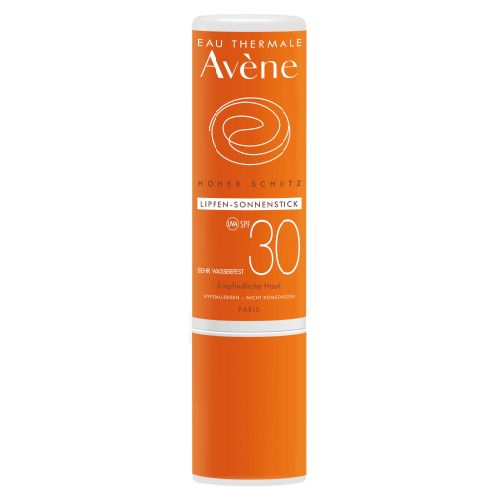 AVENE SunSitive Lippen Sonnenstick SPF 30