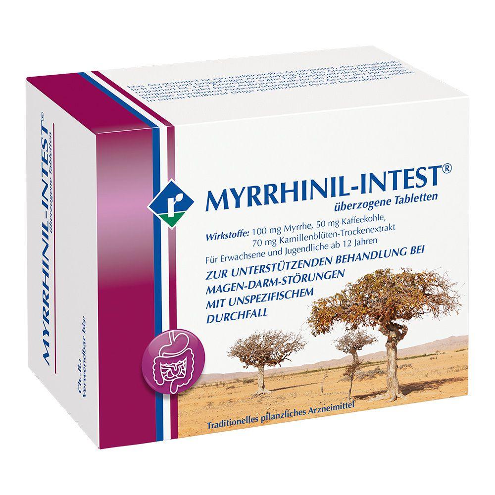 Bildergebnis für myrrhinil