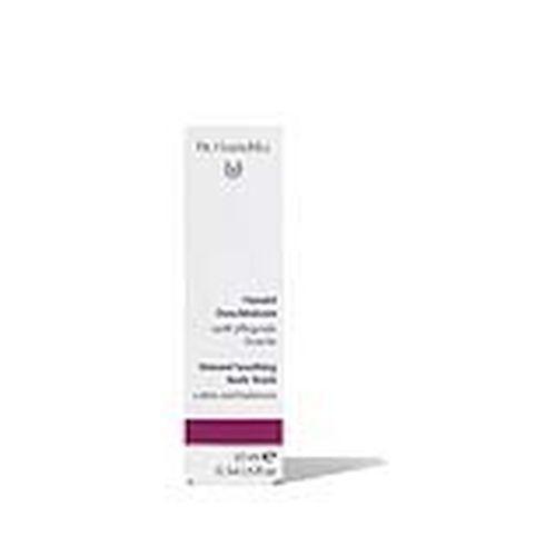 WALA Heilmittel GmbH / Dr. Hauschka Kosmetik HAUSCHKA Mandel Duschbalsam Probierpackung 10 ml 07091709